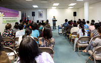Honolulu Sunday Service
