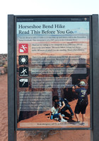 12-22-14_3_Horseshoe Bend
