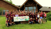 summer camps summary_july_24_14