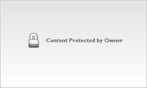 Parents' Day DC